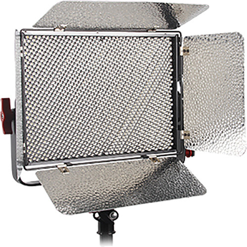 (PRE-ORDER) Aputure Light Storm LS 1S LED Light