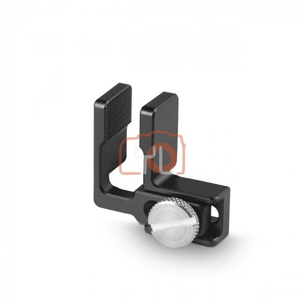SmallRig 1822 HDMI Cable Clamp