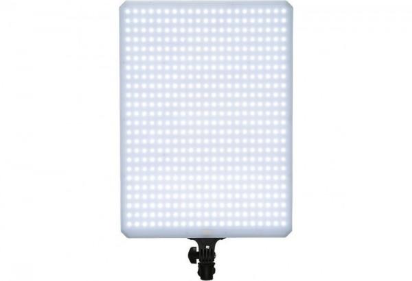 (PRE-ORDER) Nanguang Combo 100C LED Slim Pad Light