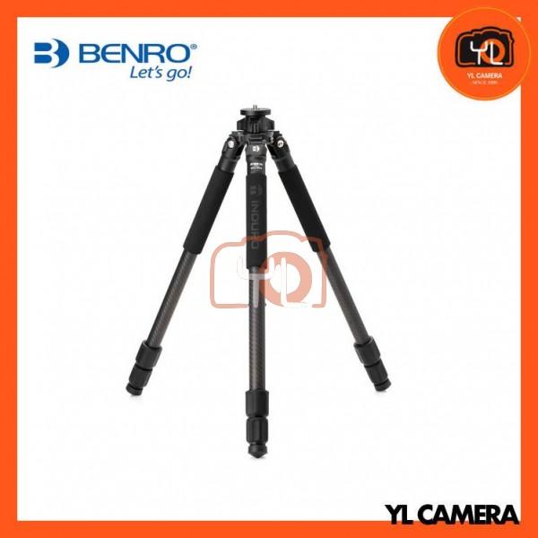 Benro CLT203 2-Series Induro Classic Carbon Fiber Tripod