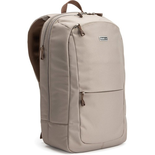 (SPECIAL DEAL) Think Tank Photo Perception 15 Backpack (Taupe)