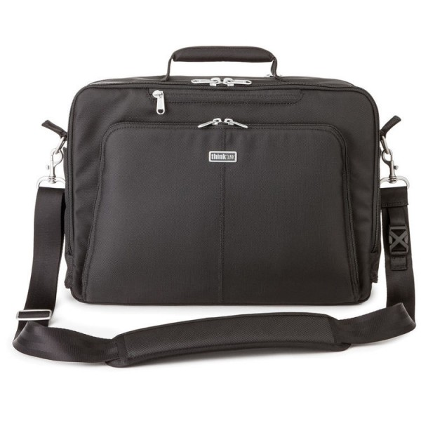 (SPECIAL DEAL) Think Tank Photo My 2nd Brain Briefcase for 15