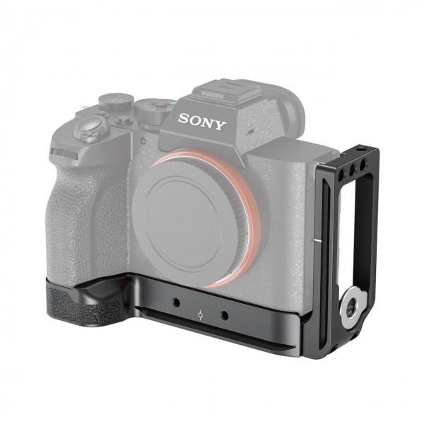 SmallRig LCS2417 L-Bracket for Sony A7R IV