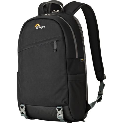Lowepro m-Trekker BP150 Backpack (Black)