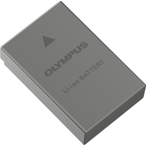 Olympus BLS-50 Battery Pack (For PENs)