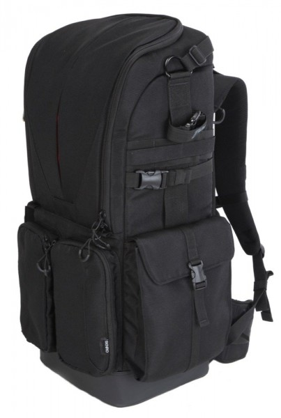 (SPECIAL DEAL) Benro Falcon 400 Backpack for Camera - Black