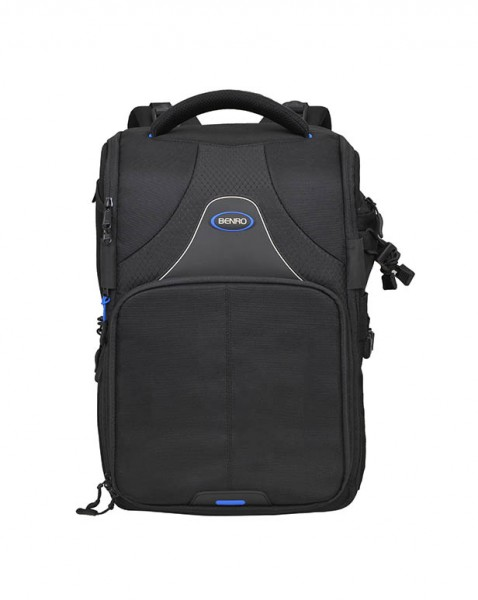 Benro Beyond B300 Camera Backpack