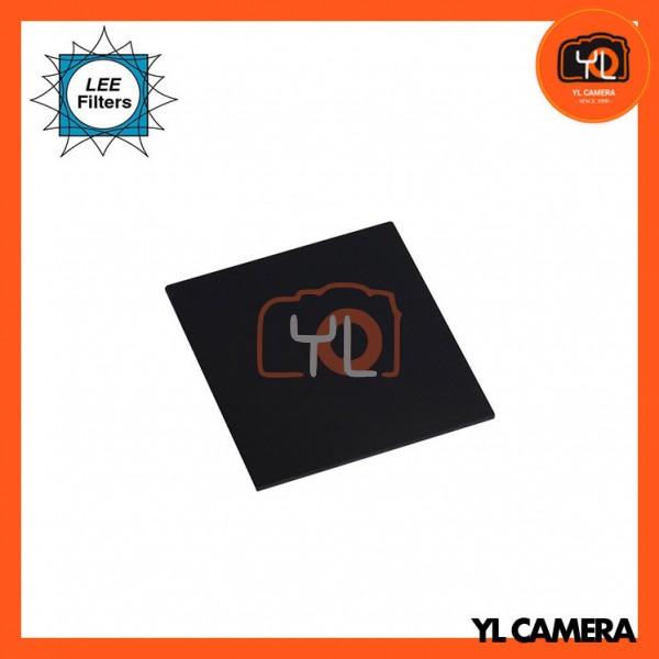 LEE Filters Seven5 Big Stopper 3.0 Neutral Density Filter