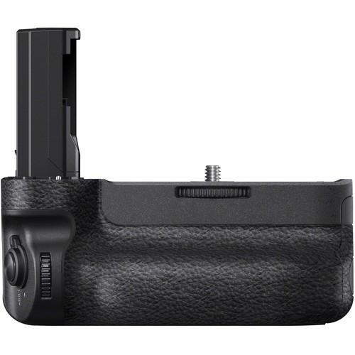 Sony VG-C3EM Battery Grip (For Sony A7 Mark III Series)