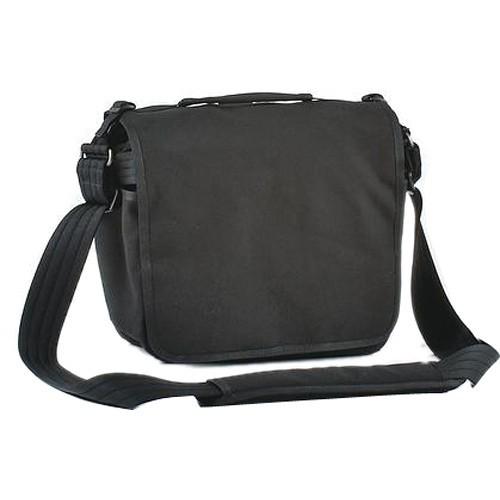 (SPECIAL DEAL) Think Tank Photo Retrospective 10 Shoulder Bag (Black)