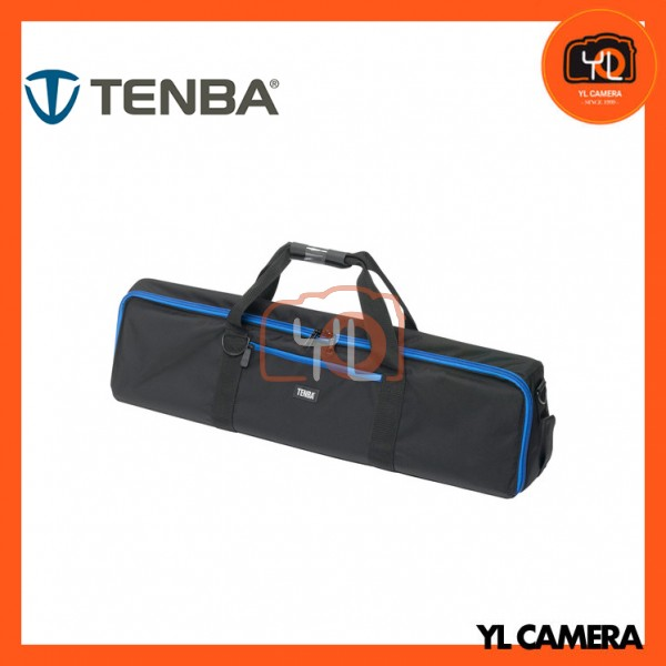 Tenba TTP34 TriPak - for Tripods, Light Stands or Umbrellas