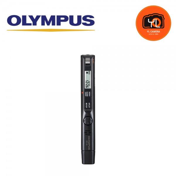 Olympus VP-10 Digital Voice Recorder