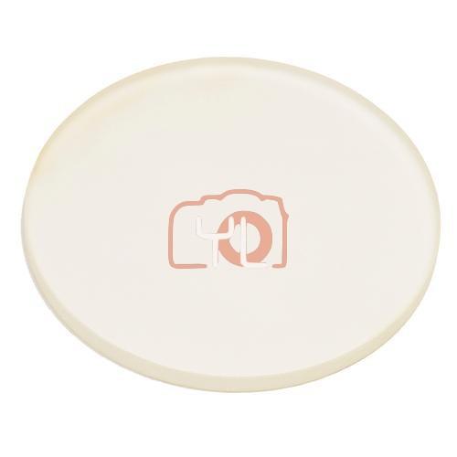 Profoto Glass plate D1, -300 K