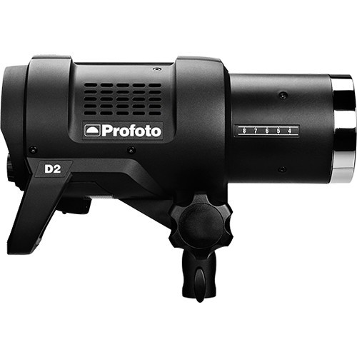 Profoto D2 1000 Air TTL Monolight
