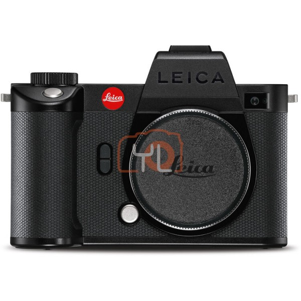 Leica SL2-S Full Frame Mirrorless Camera (Body)
