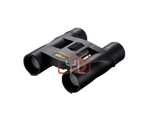 Nikon Aculon A30 8x25 Binocular