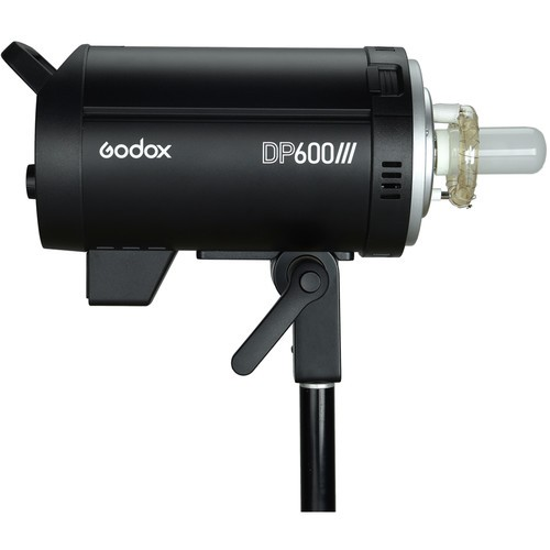 Godox DP600III Professional Studio Flash
