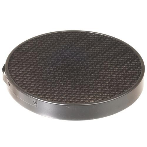 Profoto Honeycomb Grid 20 degree For Zoom Reflector