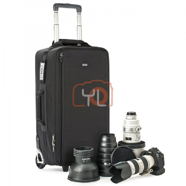 Think Tank Photo Logistic Manager 30 V2.0