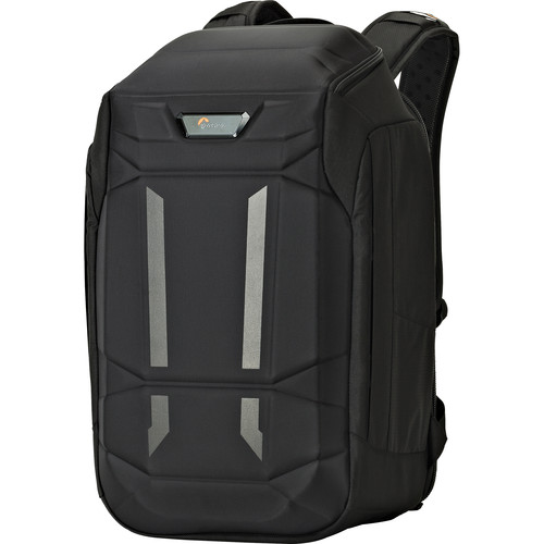 (SPECIAL DEAL) Lowepro DroneGuard Pro 450 Backpack for DJI Phantom-Series Quadcopter