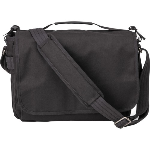 Think Tank Photo Retrospective Laptop Shoulder Bag 13L (Black)