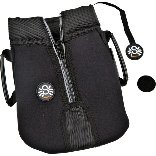 SpiderPro Medium Lens Pouch