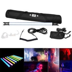Nanguang Pavolite TRGB1208B LED 2-Tube Light Kit