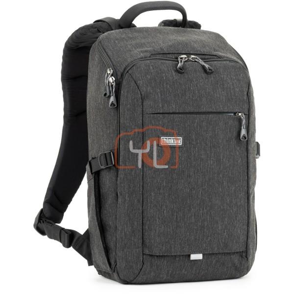 Think Tank Photo BackStory 13 Camera Backpack