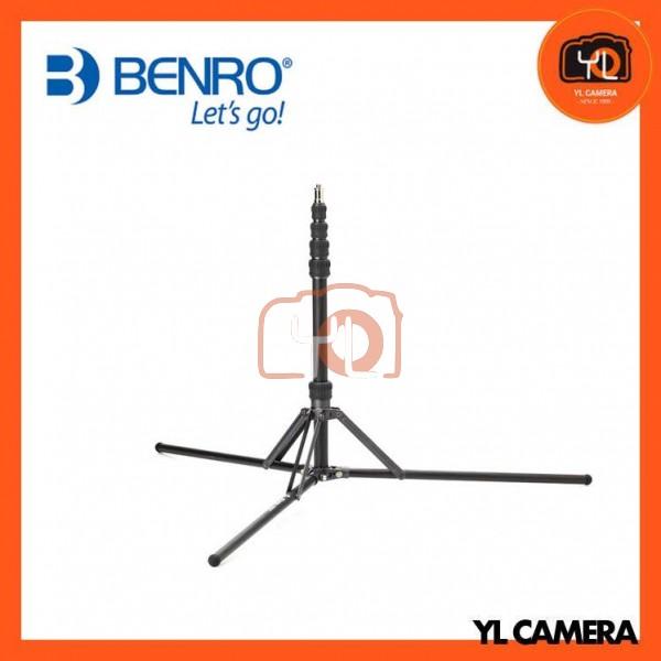 Benro MeVideo Carbon Fiber Livestream Stand