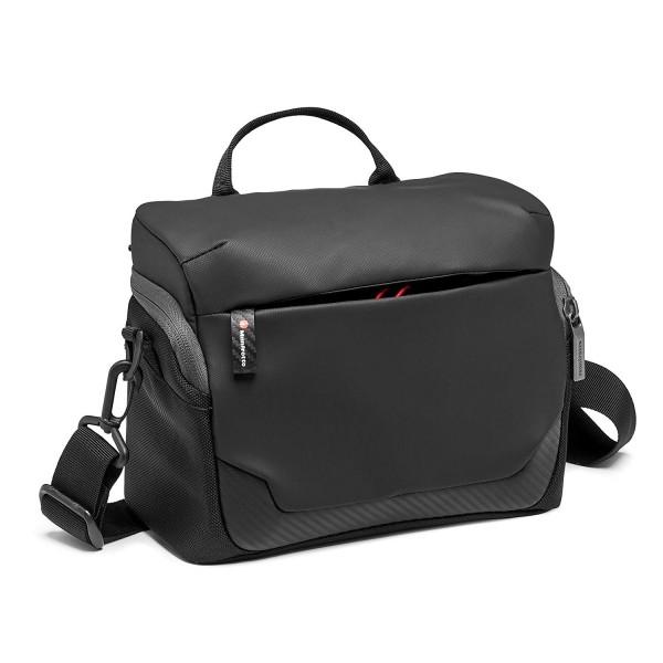Manfrotto Advanced II Shoulder Bag (Medium)