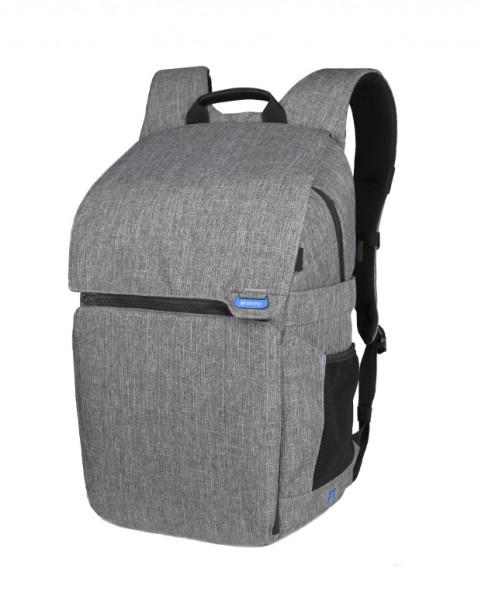 Benro Traveller 300 Camera Backpack - Grey