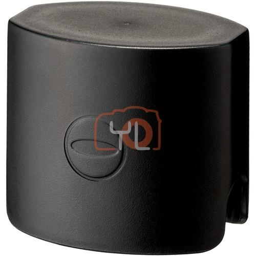 Ricoh Lens Cap TL-2 for THETA Z1 360° Camera