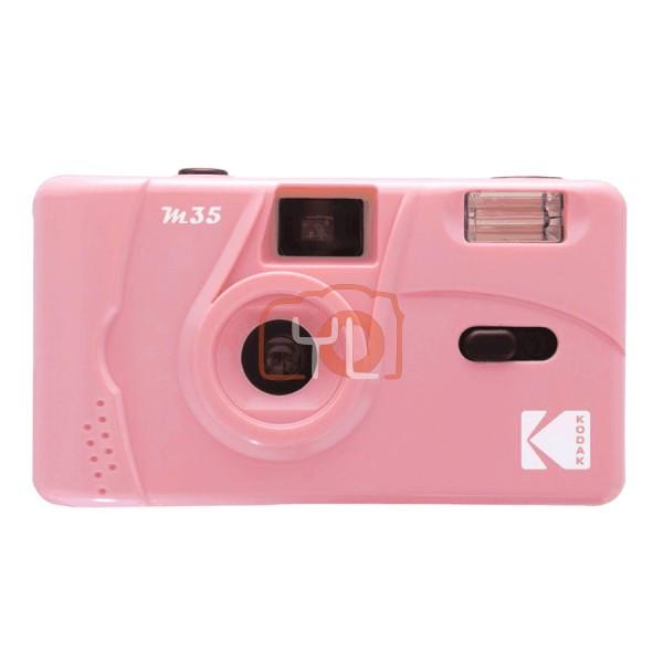 Kodak M35 Film Camera - Pink