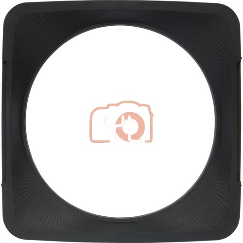 LEE Filters SW150 Lightshield