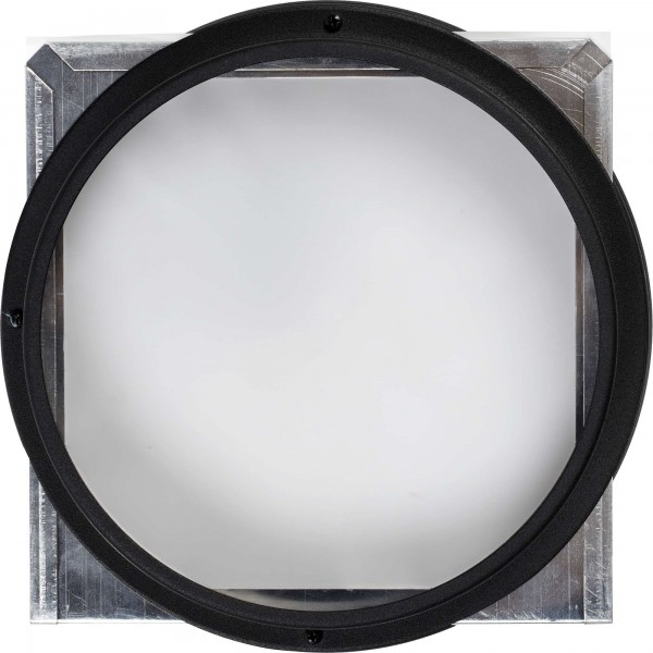 Profoto Grid and Filter Holder