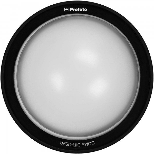 Profoto Dome Diffuser for A1/A1X Flash