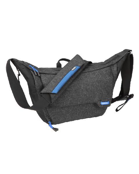 Benro Traveler S100 Shoulder Bag Black