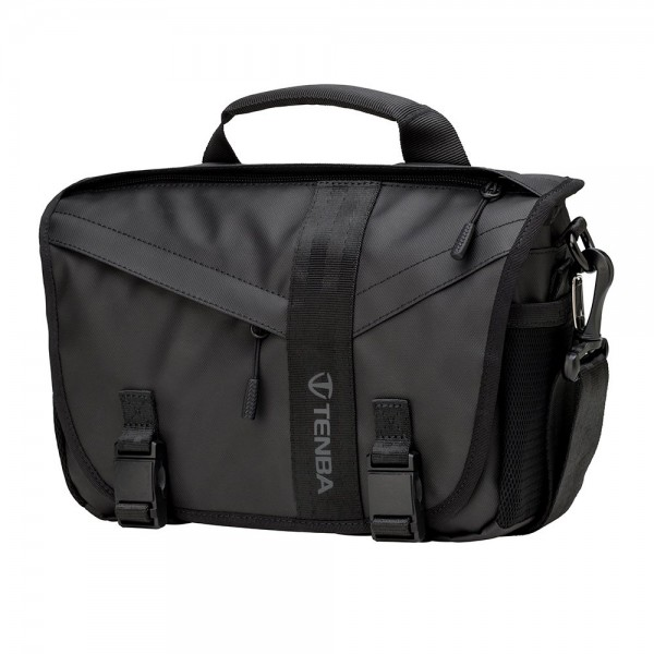 Tenba DNA 8 Messenger Bag (Limited Edition)
