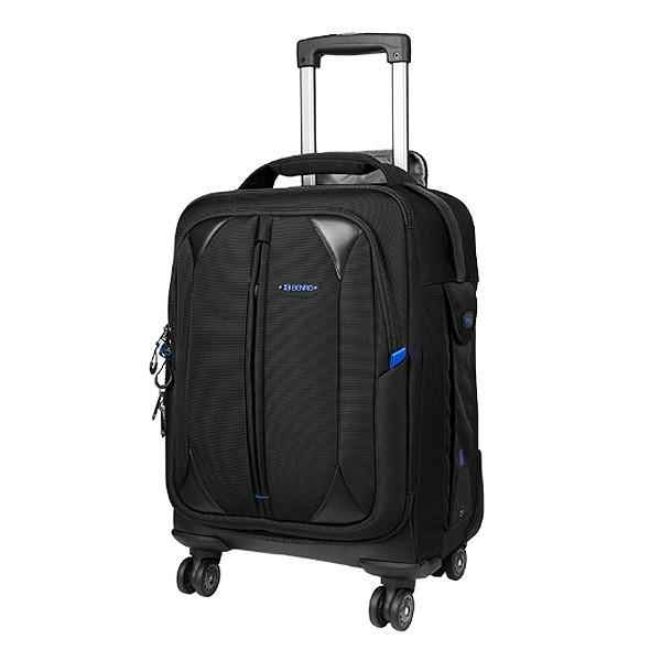 Benro Pioneer 3000 Trolley Backpack