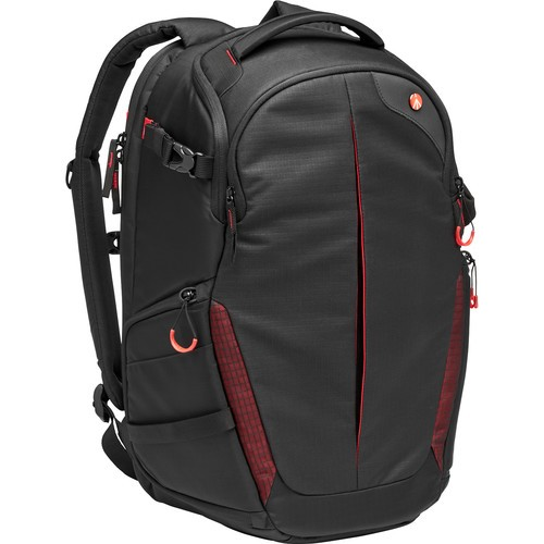 Manfrotto Pro Light RedBee-310 Backpack (Black)