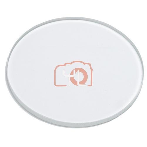 Profoto Glass plate D1, Clear