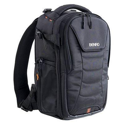 Benro Ranger 200 Backpack