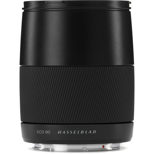 (Pre-Order) Hasselblad 90mm F3.2 XCD - 3025090