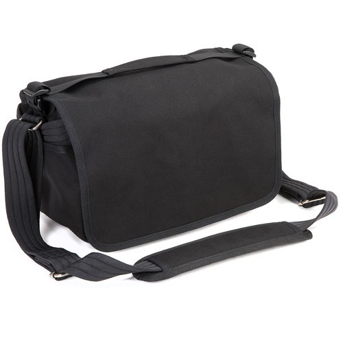 (SPECIAL DEAL) Think Tank Photo Retrospective 6 Shoulder Bag (Black)