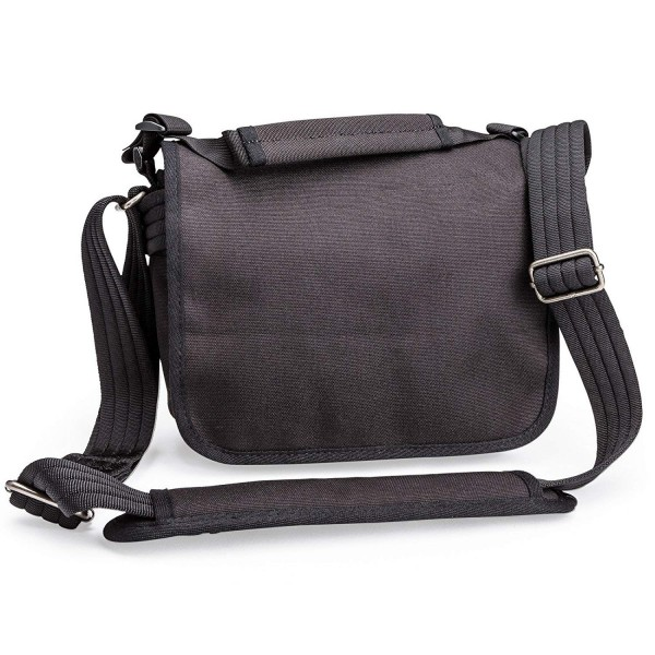 (SPECIAL DEAL) Think Tank Photo Retrospective 5 Shoulder Bag (Black)