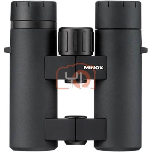 Minox BL 8x33 BR Binocular (62197)