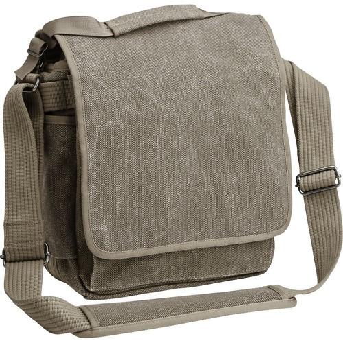 (SPECIAL DEAL) Think Tank Photo Retrospective 20 Shoulder Bag (Sandstone)