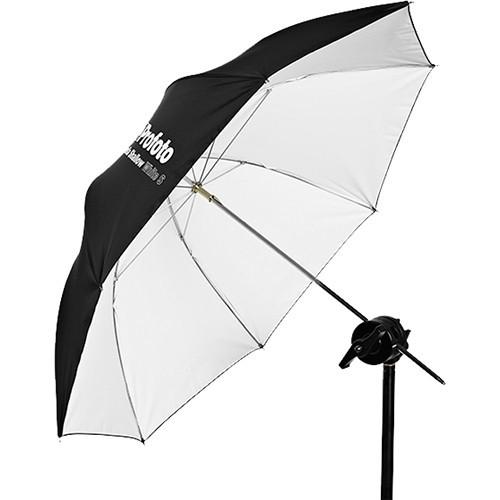 Profoto Umbrella Shallow White Small 85cm