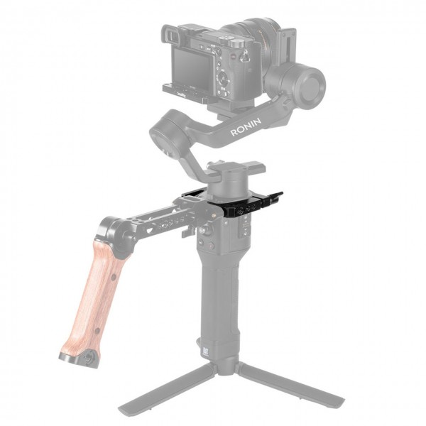 SmallRig BSS2412 Mounting Clamp for DJI Ronin-SC Gimbal