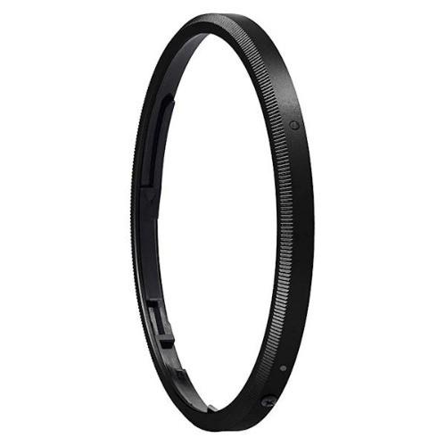 (Pre-Order) Ricoh GN-1 Ring Cap (Black)